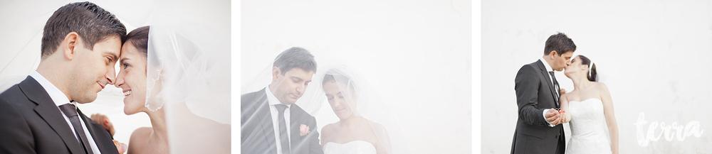 casamento-quinta-juncal-terra-fotografia-0064.jpg
