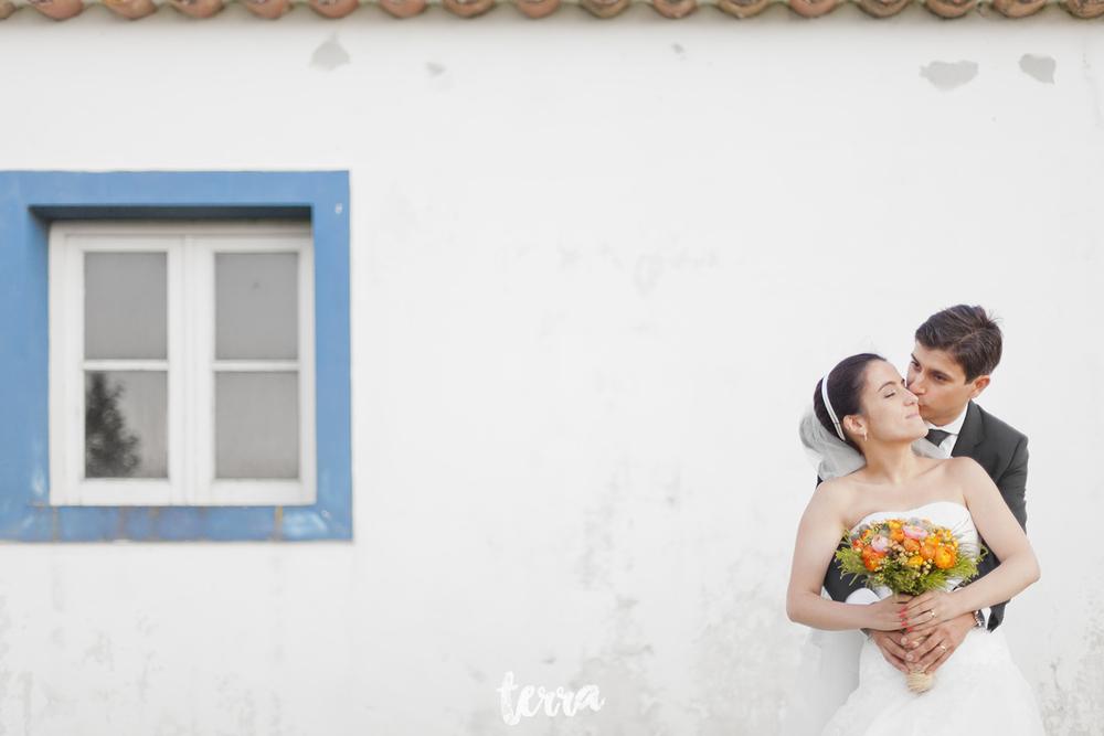 casamento-quinta-juncal-terra-fotografia-0066.jpg