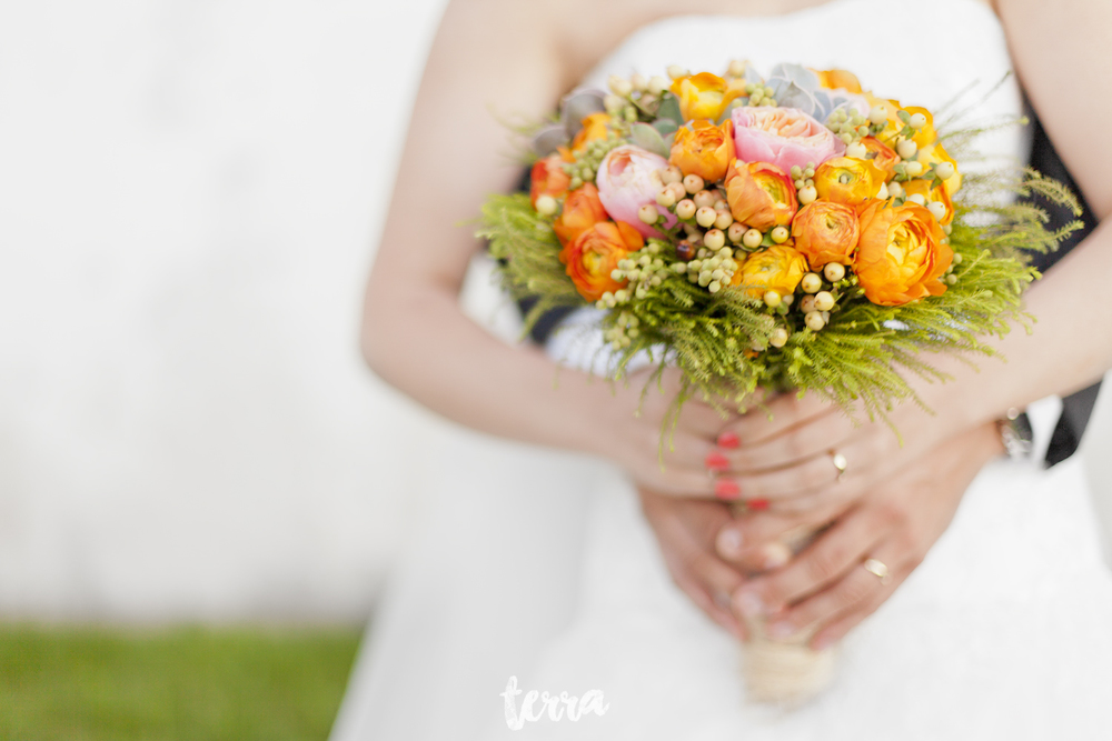 casamento-quinta-juncal-terra-fotografia-0067.jpg