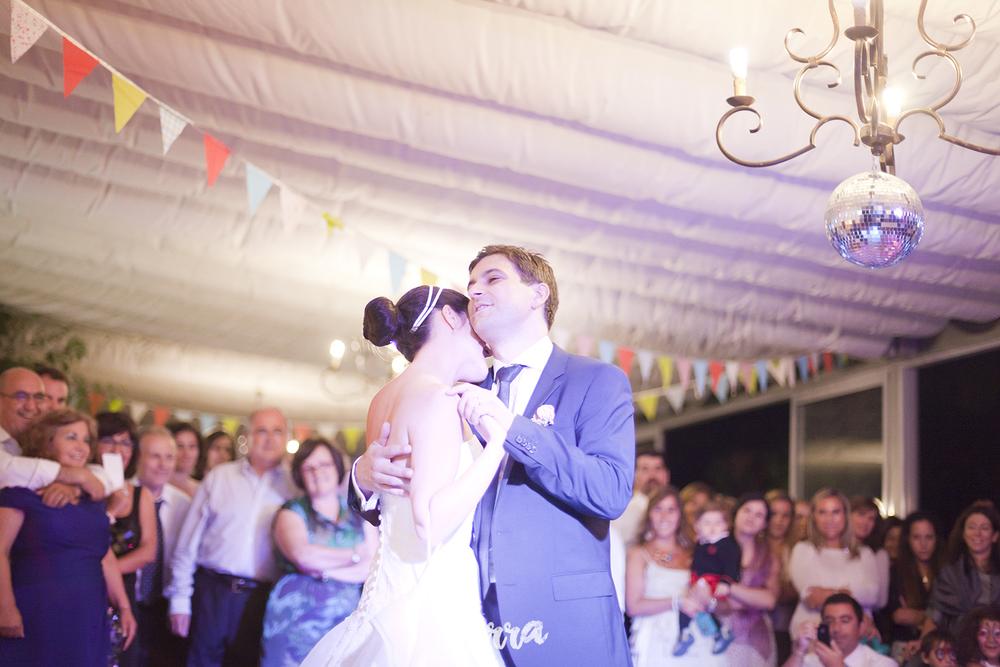 casamento-quinta-juncal-terra-fotografia-0068.jpg