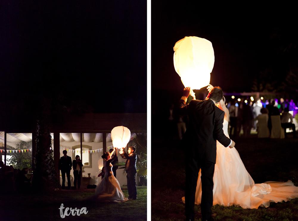 casamento-quinta-juncal-terra-fotografia-0072.jpg