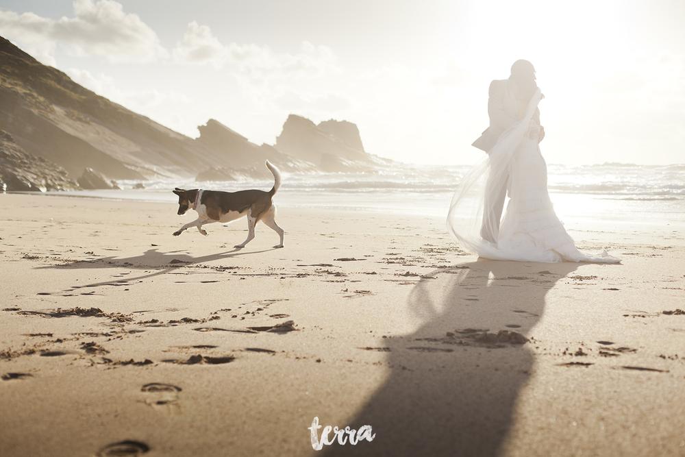 casamento-zmar-eco-campo-eco-resort-terra-fotografia-0057.jpg