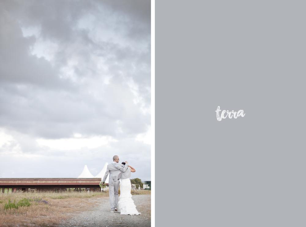 casamento-zmar-eco-campo-eco-resort-terra-fotografia-0071.jpg