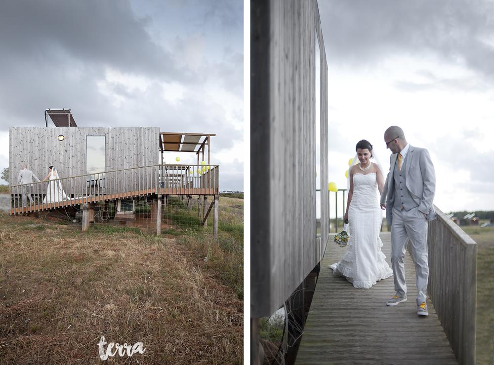 casamento-zmar-eco-campo-eco-resort-terra-fotografia-0070.jpg