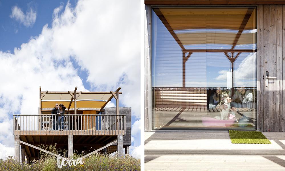 casamento-zmar-eco-campo-eco-resort-terra-fotografia-0002.jpg