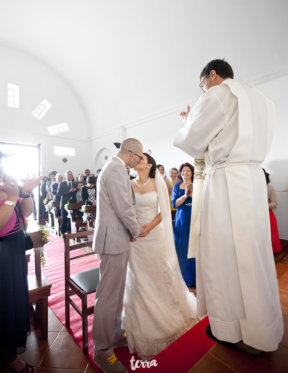 casamento-zmar-eco-campo-eco-resort-terra-fotografia-0036.jpg