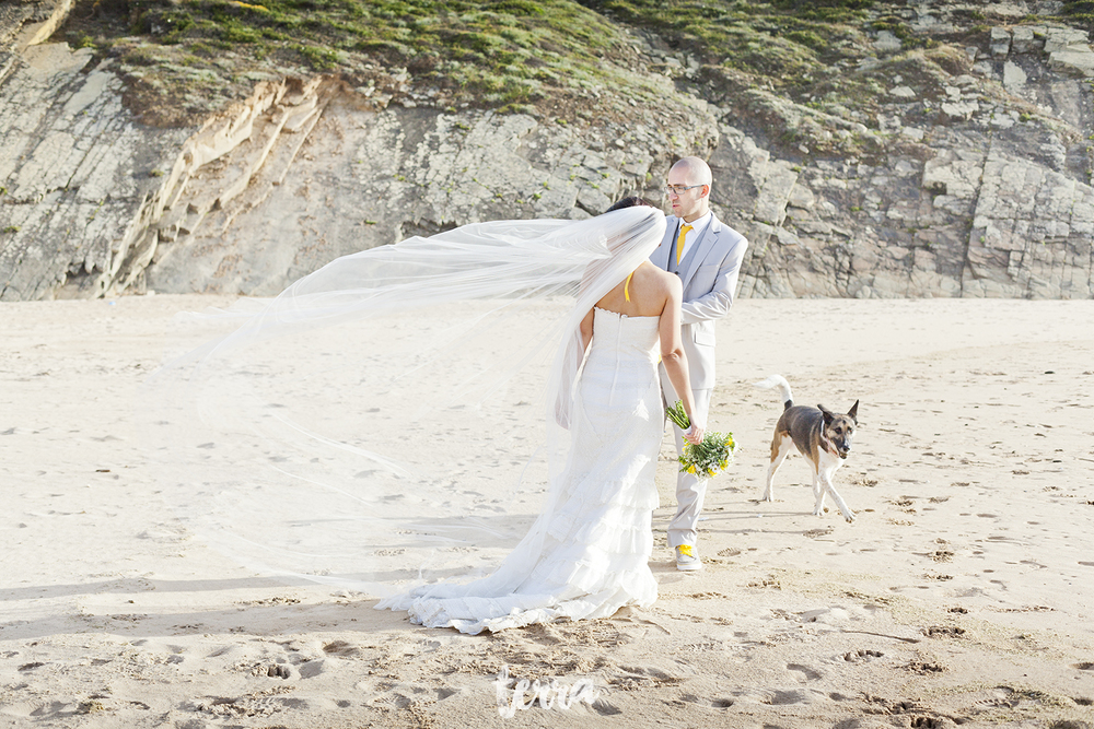 casamento-zmar-eco-campo-eco-resort-terra-fotografia-0044.jpg