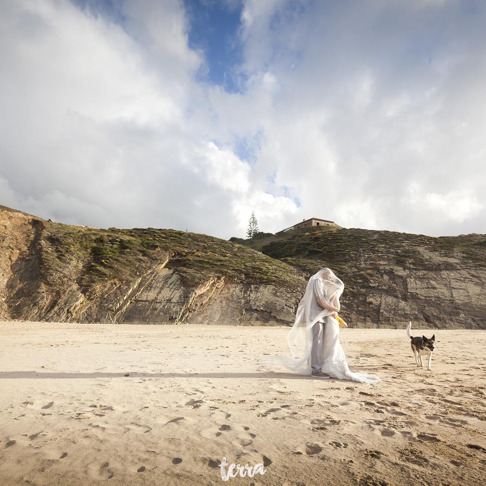casamento-zmar-eco-campo-eco-resort-terra-fotografia-0045.jpg
