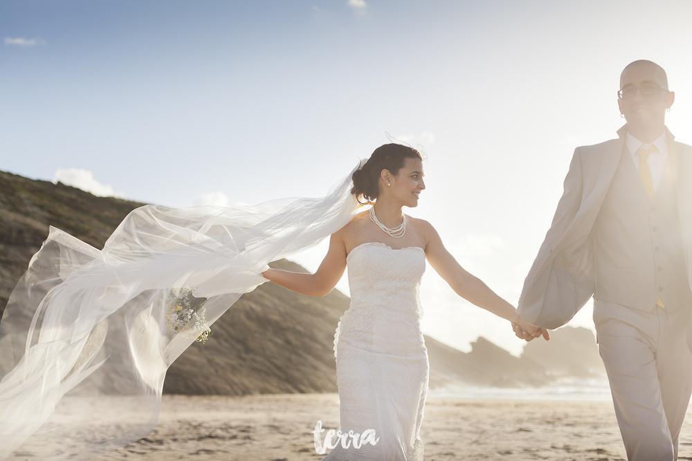 casamento-zmar-eco-campo-eco-resort-terra-fotografia-0053.jpg