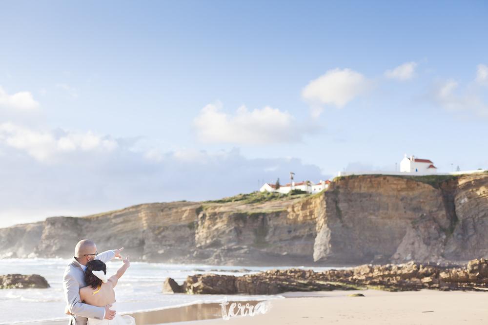 casamento-zmar-eco-campo-eco-resort-terra-fotografia-0059.jpg