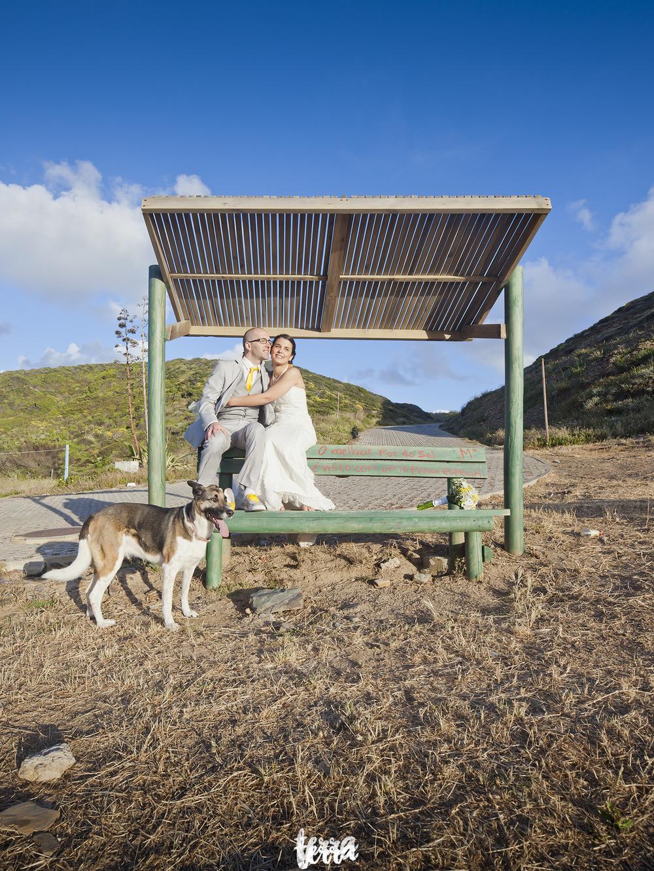 casamento-zmar-eco-campo-eco-resort-terra-fotografia-0060.jpg