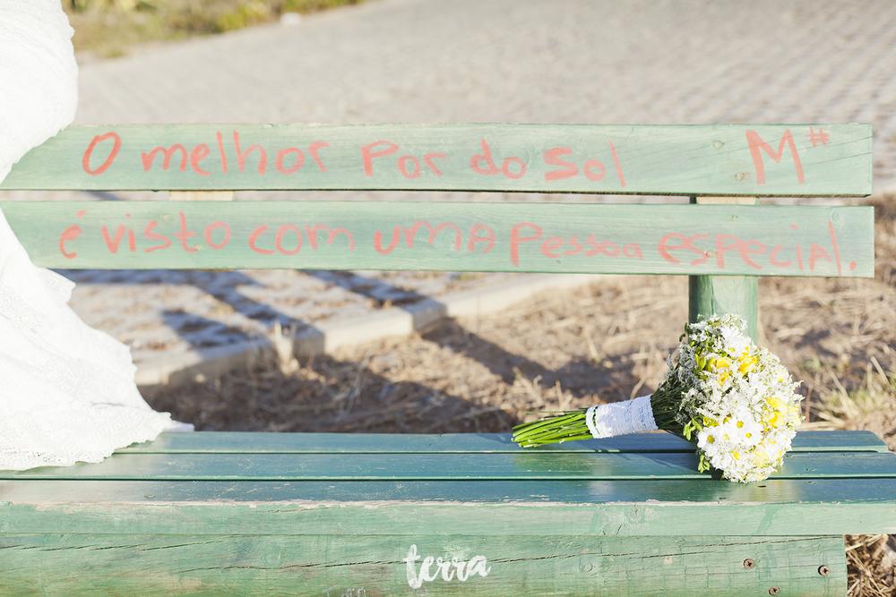 casamento-zmar-eco-campo-eco-resort-terra-fotografia-0062.jpg