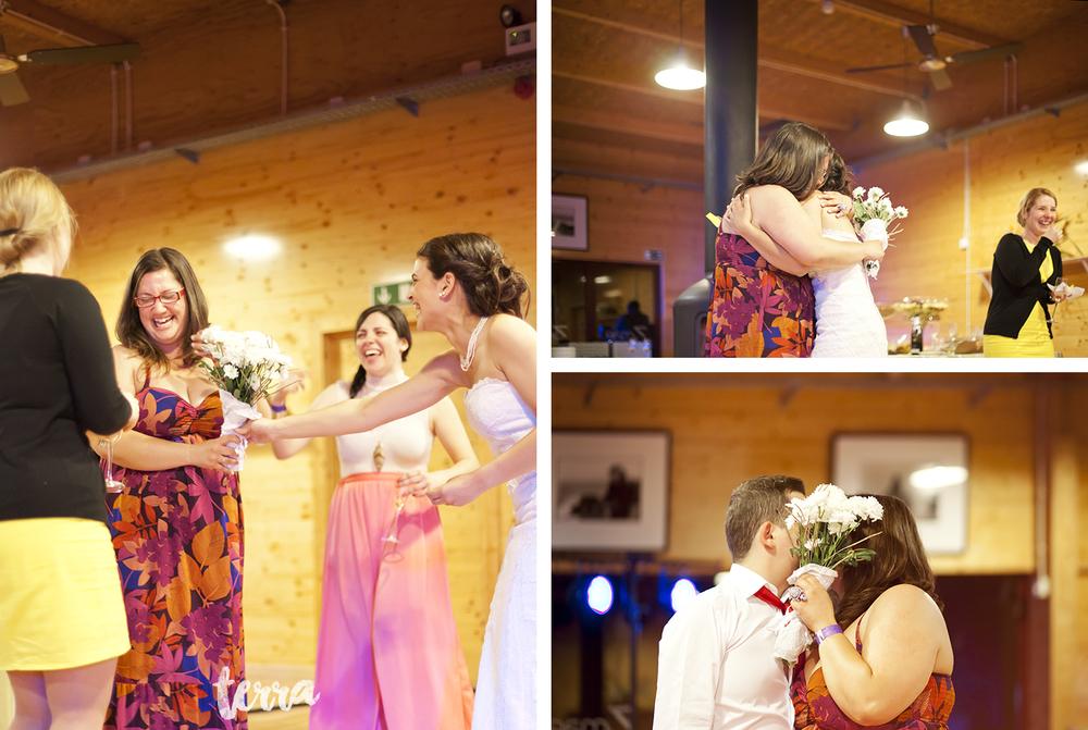 casamento-zmar-eco-campo-eco-resort-terra-fotografia-0079.jpg