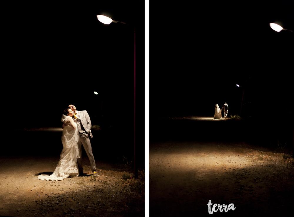 casamento-zmar-eco-campo-eco-resort-terra-fotografia-0081.jpg