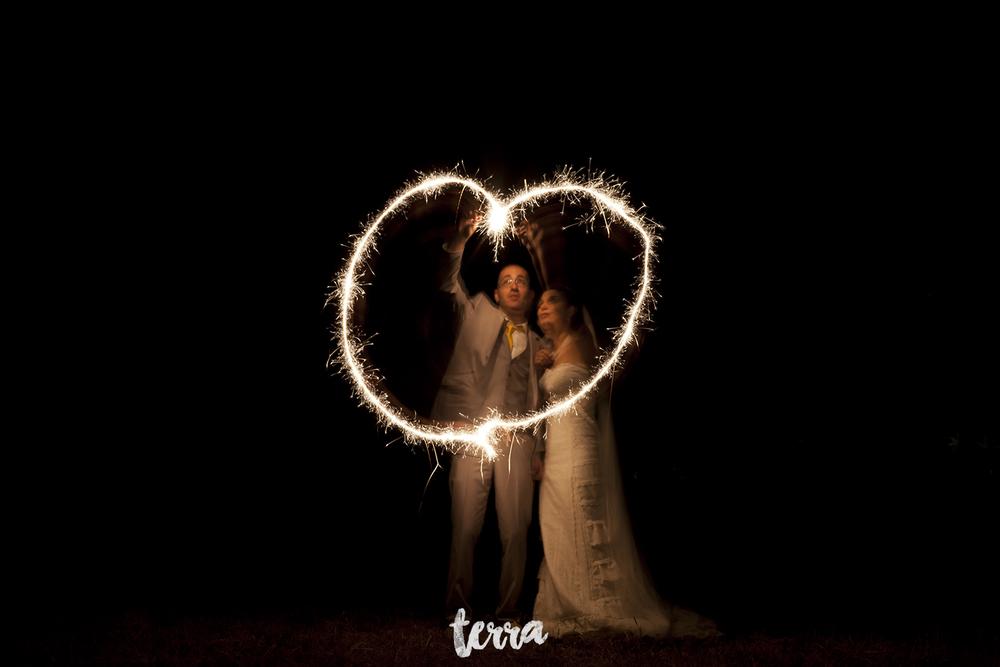 casamento-zmar-eco-campo-eco-resort-terra-fotografia-0083.jpg