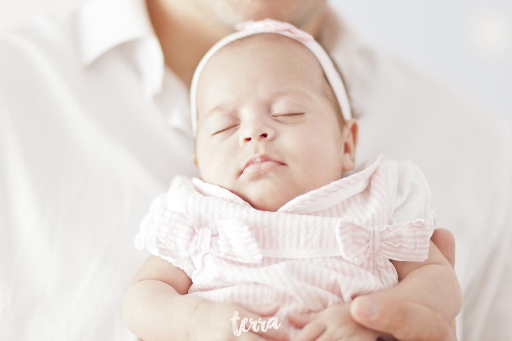 sessao-fotografica-bebe-casa-terra-fotografia-0024.jpg