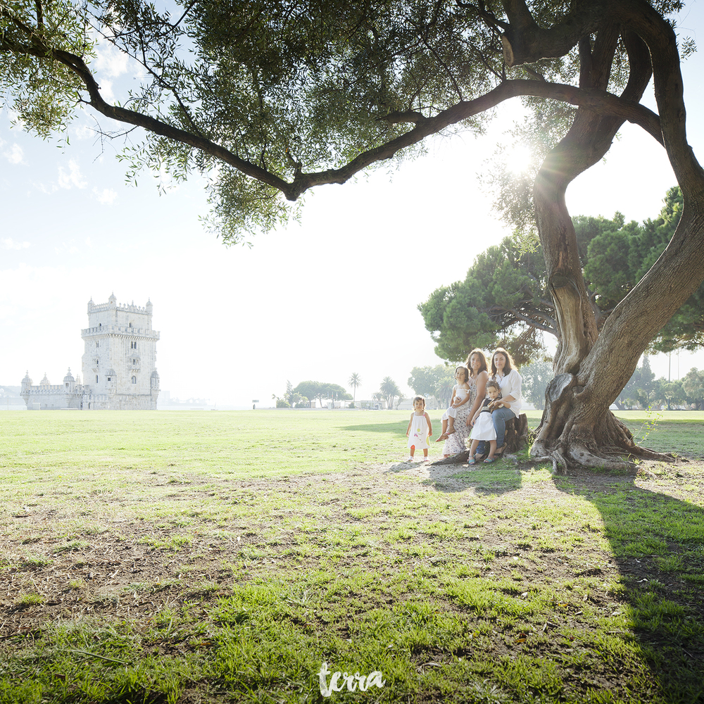 sessao-fotografica-familia-torre-belem-terra-fotografia-0001.jpg