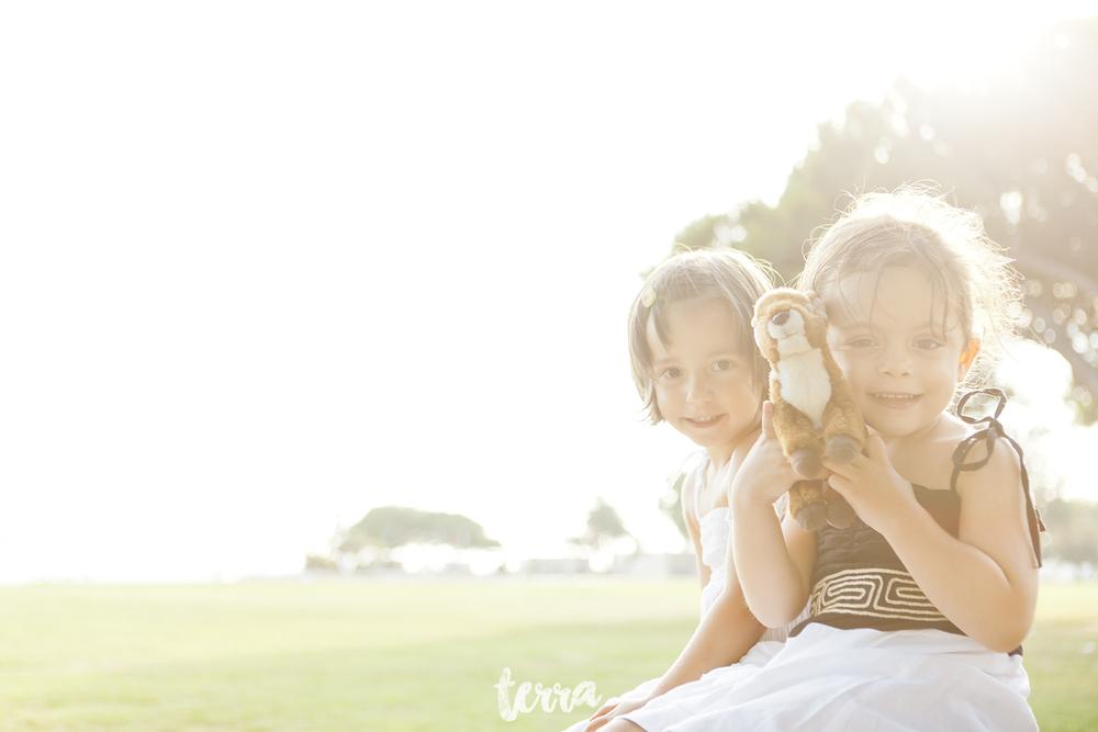 sessao-fotografica-familia-torre-belem-terra-fotografia-0006.jpg