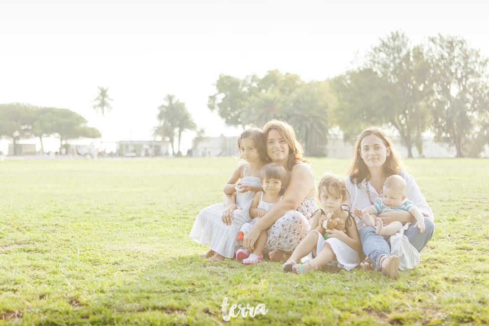 sessao-fotografica-familia-torre-belem-terra-fotografia-0015.jpg