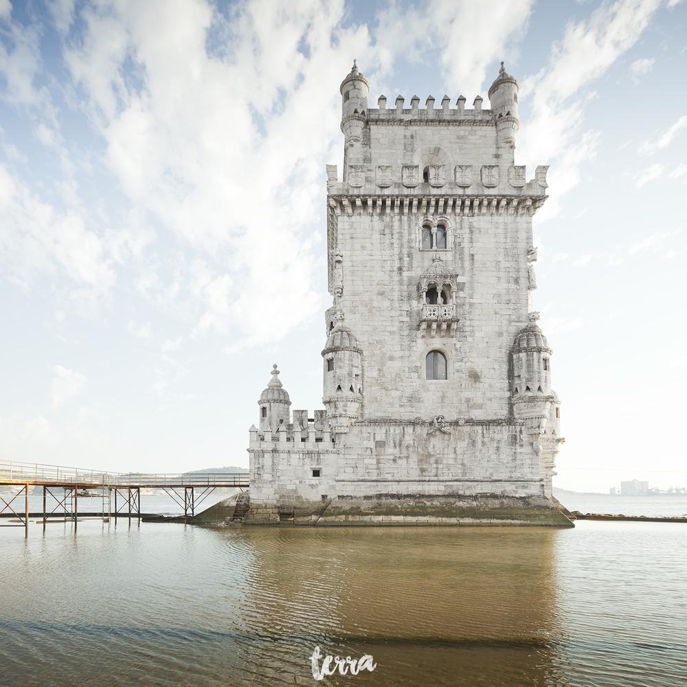sessao-fotografica-familia-torre-belem-terra-fotografia-0020.jpg