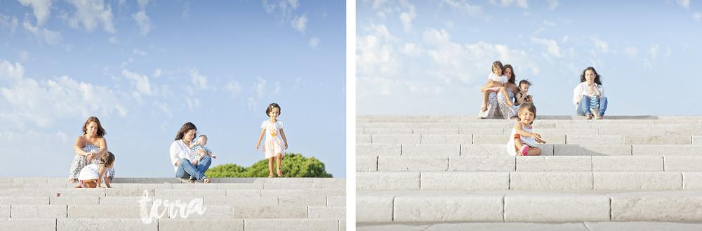 sessao-fotografica-familia-torre-belem-terra-fotografia-0024.jpg