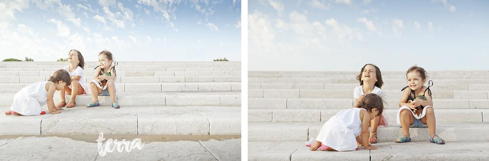 sessao-fotografica-familia-torre-belem-terra-fotografia-0028.jpg