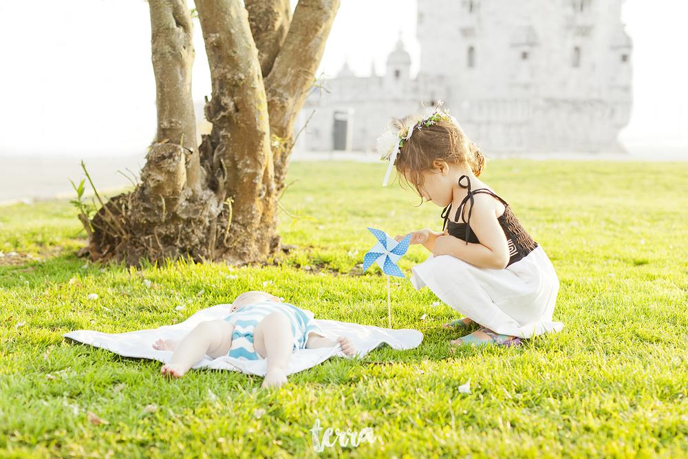 sessao-fotografica-familia-torre-belem-terra-fotografia-0037.jpg