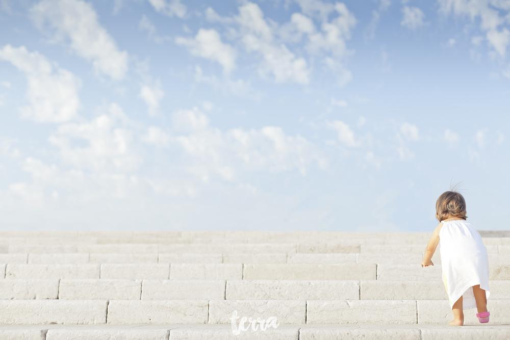 sessao-fotografica-familia-torre-belem-terra-fotografia-0027.jpg