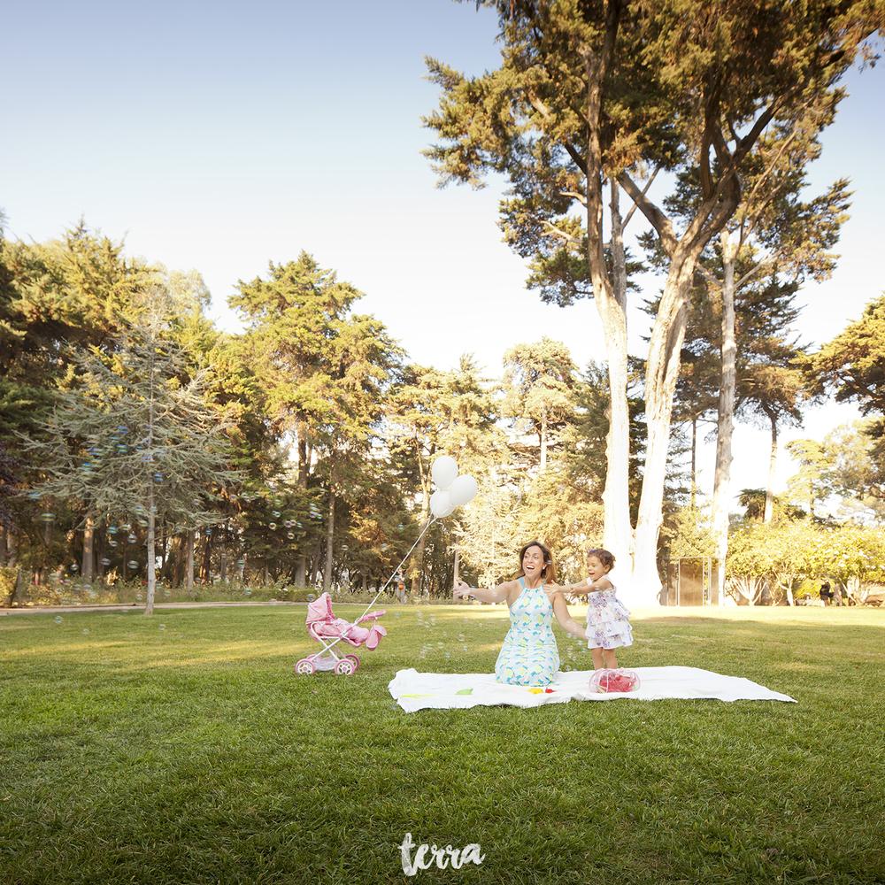 sessao-fotografica-familia-parque-marechal-carmona-terra-fotografia-0010.jpg