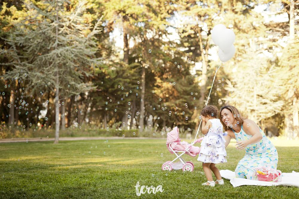 sessao-fotografica-familia-parque-marechal-carmona-terra-fotografia-0011.jpg