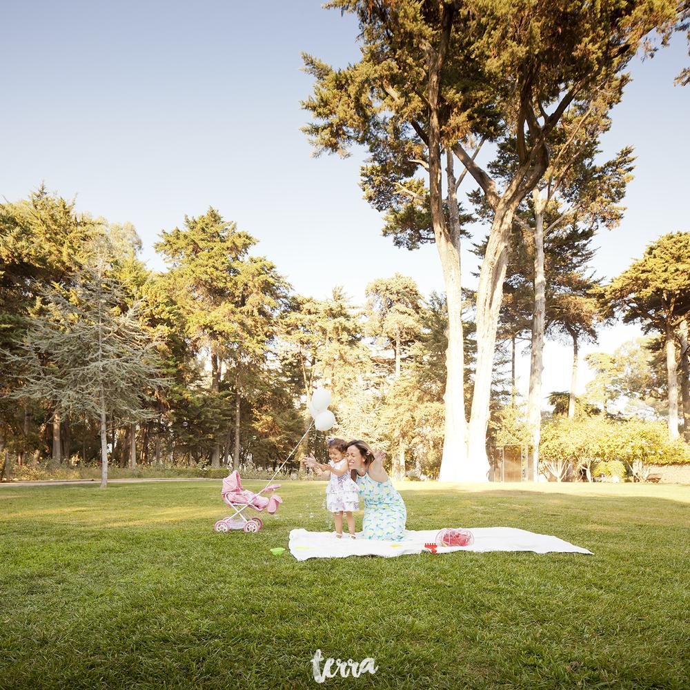 sessao-fotografica-familia-parque-marechal-carmona-terra-fotografia-0013.jpg