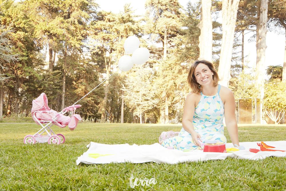 sessao-fotografica-familia-parque-marechal-carmona-terra-fotografia-0016.jpg