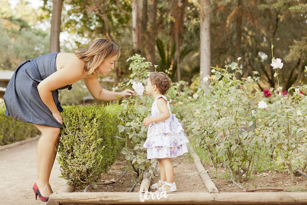 sessao-fotografica-familia-parque-marechal-carmona-terra-fotografia-0026.jpg