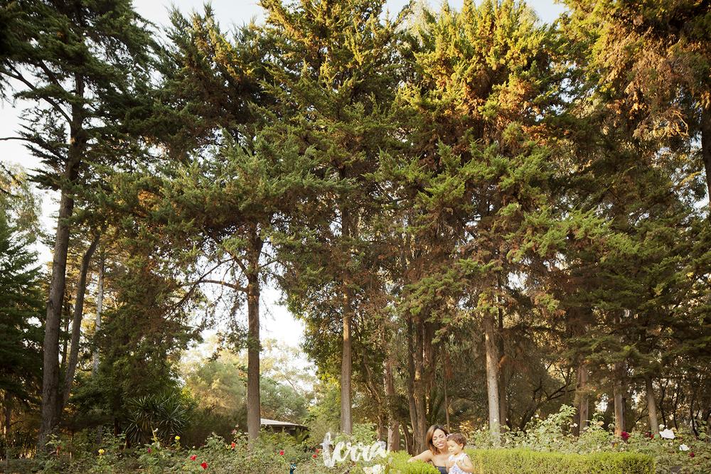 sessao-fotografica-familia-parque-marechal-carmona-terra-fotografia-0028.jpg