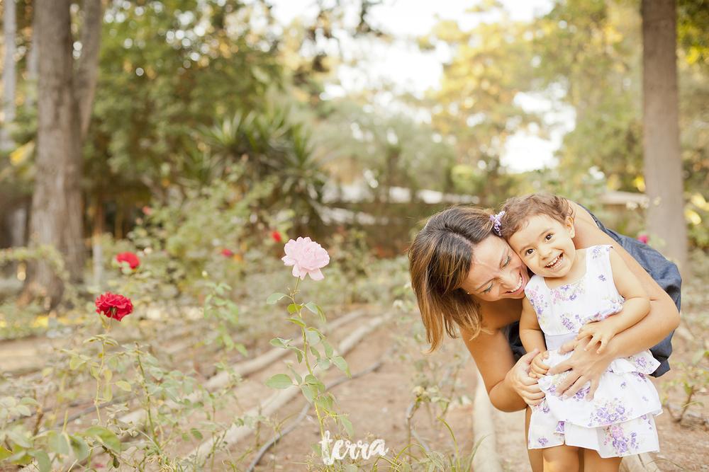 sessao-fotografica-familia-parque-marechal-carmona-terra-fotografia-0030.jpg