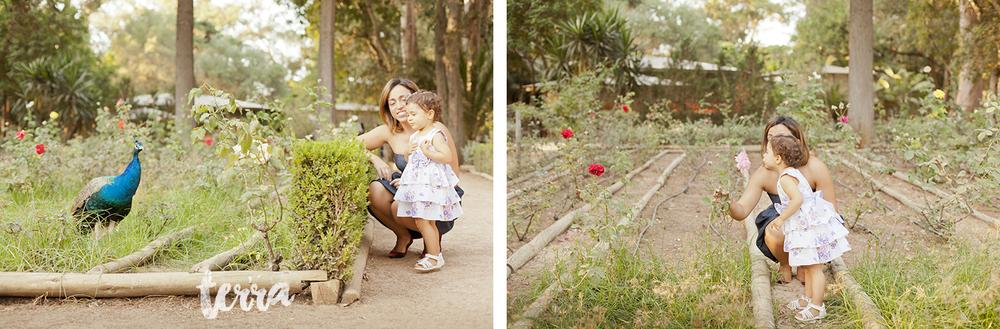 sessao-fotografica-familia-parque-marechal-carmona-terra-fotografia-0029.jpg