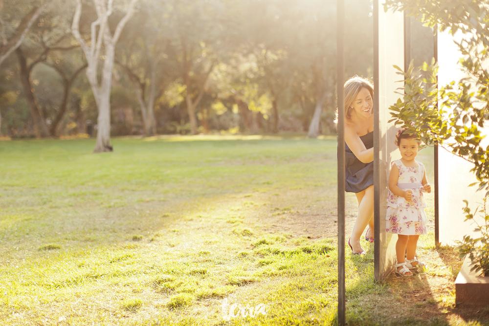 sessao-fotografica-familia-parque-marechal-carmona-terra-fotografia-0032.jpg