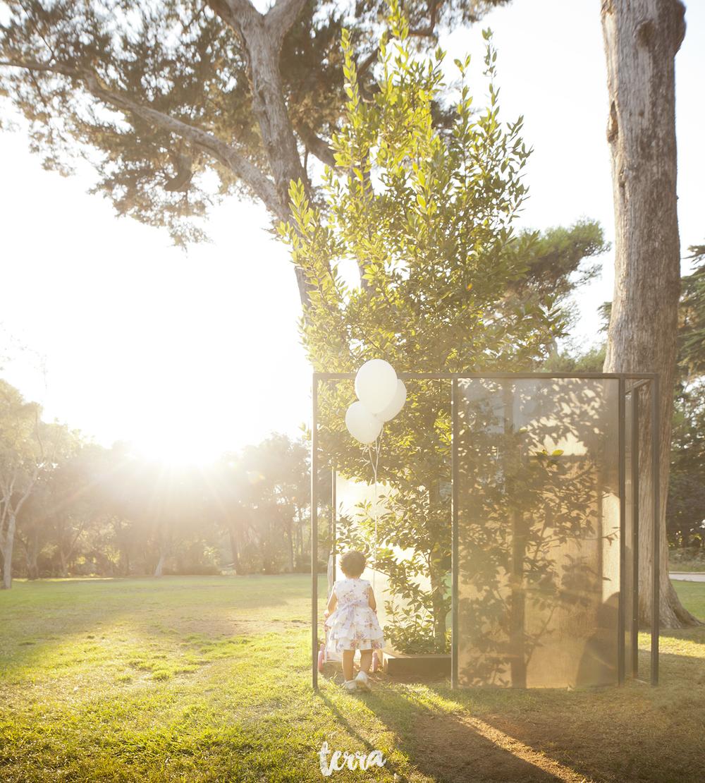 sessao-fotografica-familia-parque-marechal-carmona-terra-fotografia-0031.jpg