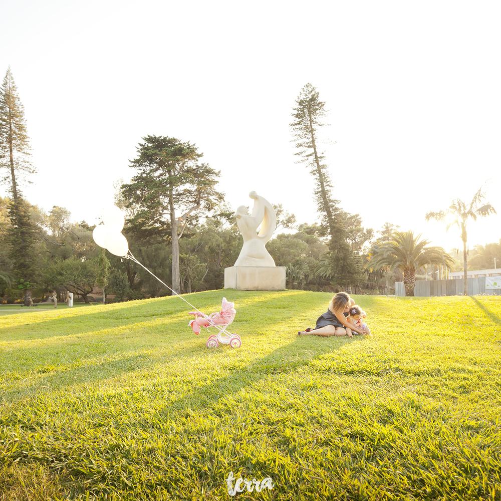 sessao-fotografica-familia-parque-marechal-carmona-terra-fotografia-0045.jpg