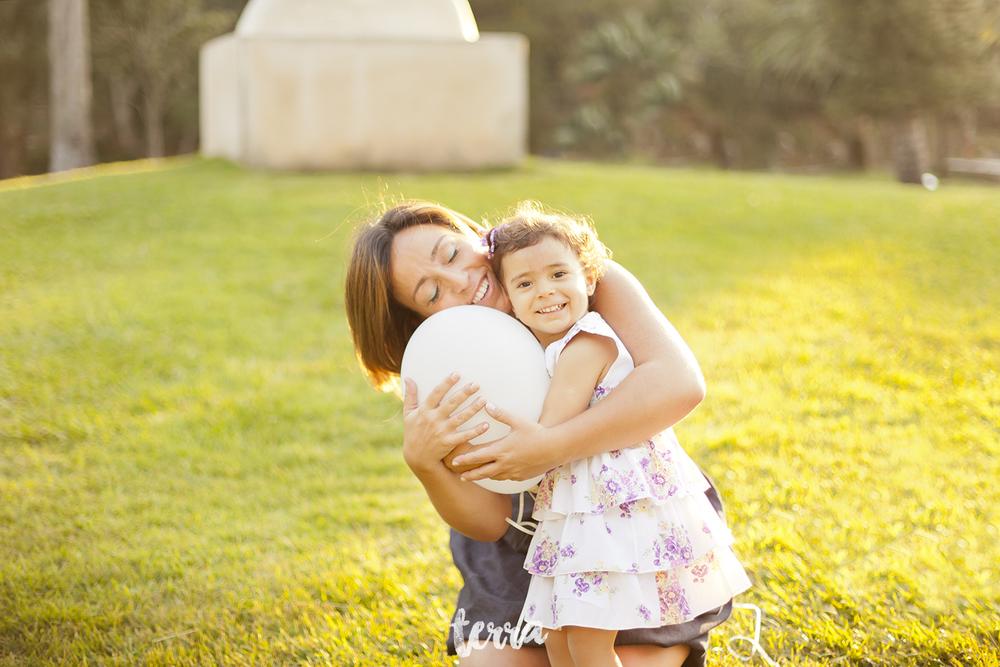 sessao-fotografica-familia-parque-marechal-carmona-terra-fotografia-0048.jpg