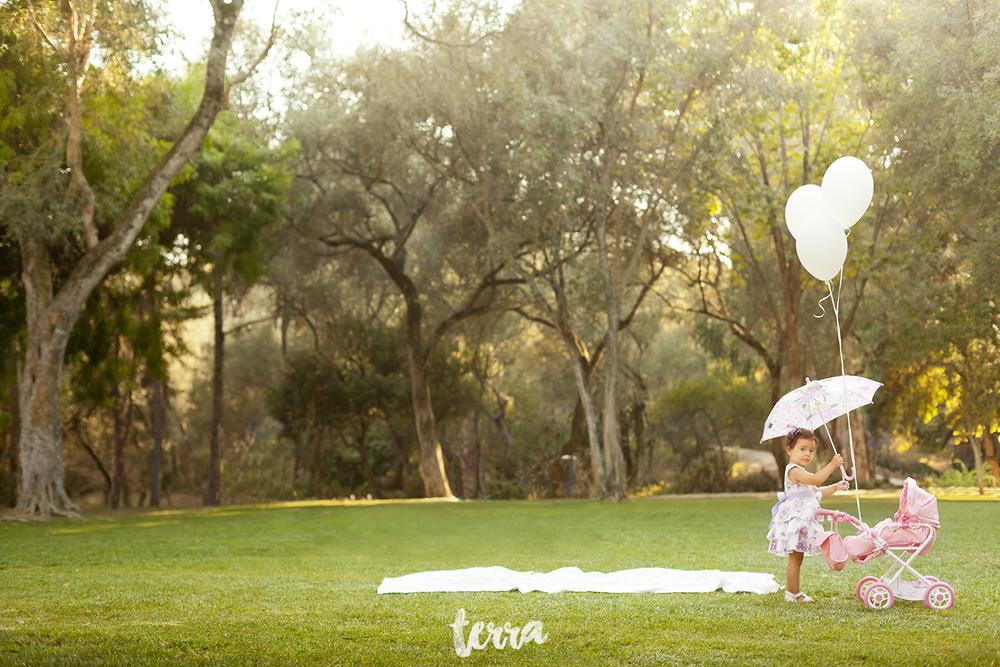 sessao-fotografica-familia-parque-marechal-carmona-terra-fotografia-0017.jpg