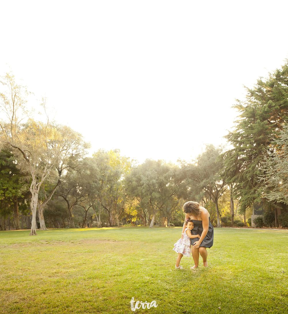 sessao-fotografica-familia-parque-marechal-carmona-terra-fotografia-0041.jpg
