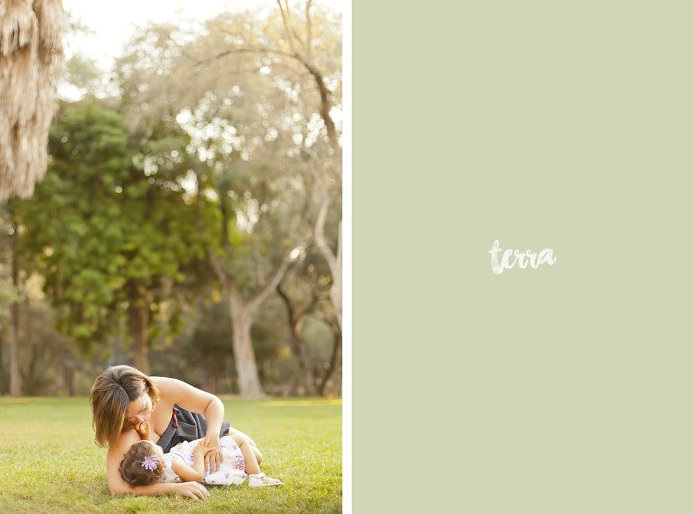 sessao-fotografica-familia-parque-marechal-carmona-terra-fotografia-0044.jpg