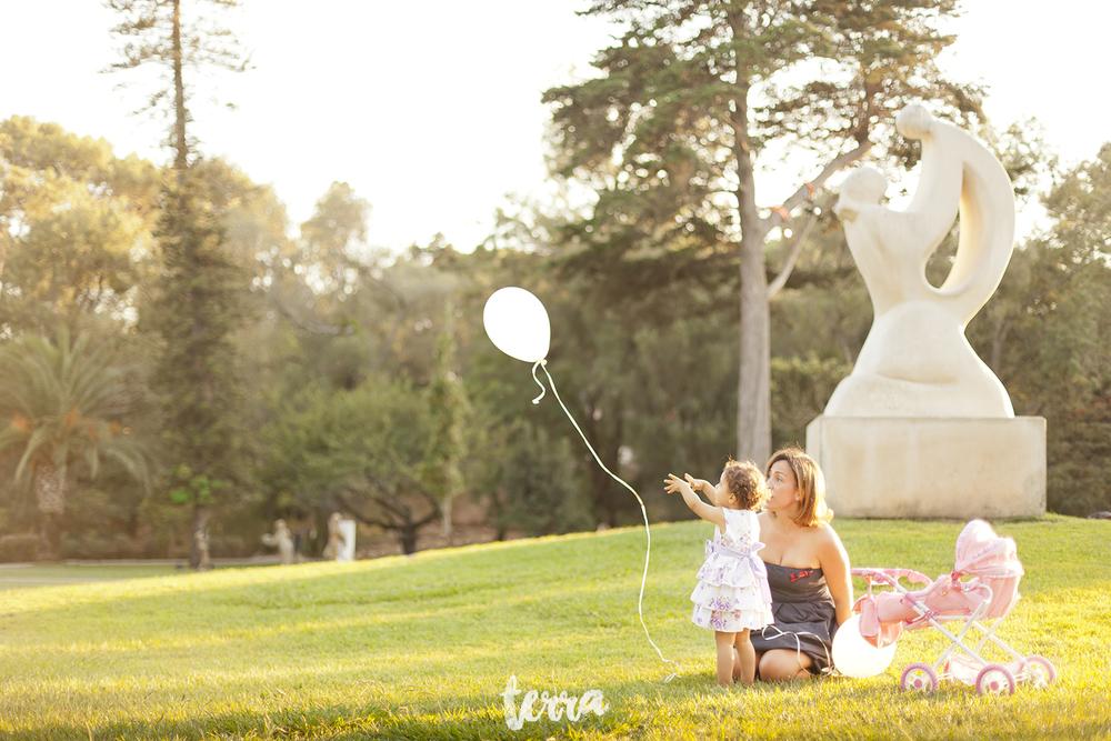 sessao-fotografica-familia-parque-marechal-carmona-terra-fotografia-0049.jpg