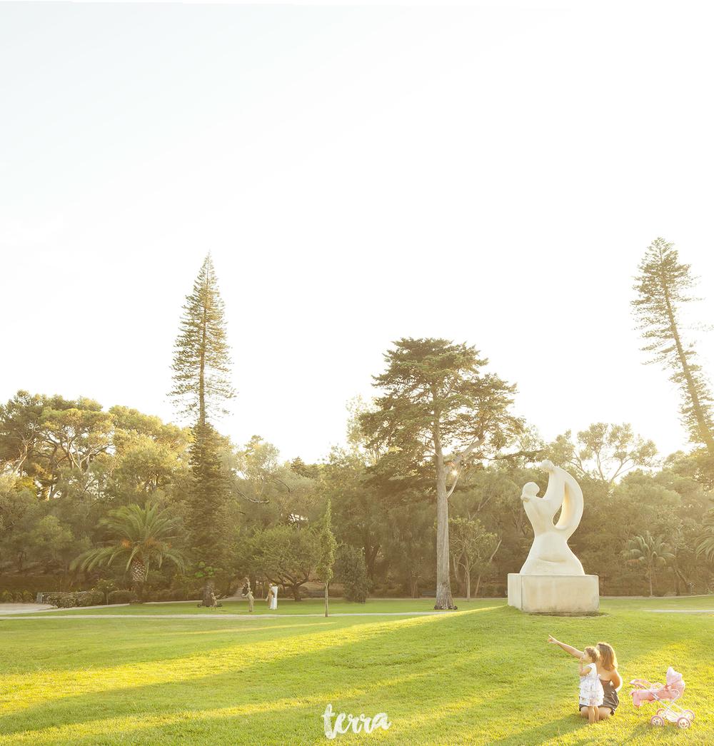 sessao-fotografica-familia-parque-marechal-carmona-terra-fotografia-0050.jpg