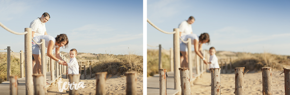 sessao-fotografica-familia-duna-cresmina-terra-fotografia-0002.jpg