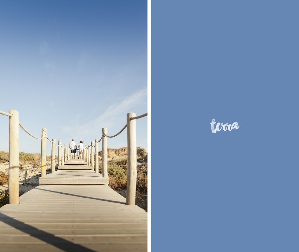 sessao-fotografica-familia-duna-cresmina-terra-fotografia-0001.jpg