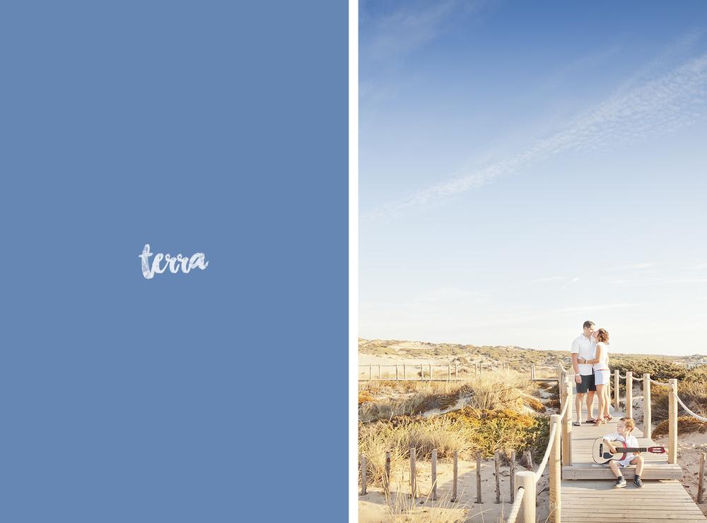 sessao-fotografica-familia-duna-cresmina-terra-fotografia-0006.jpg