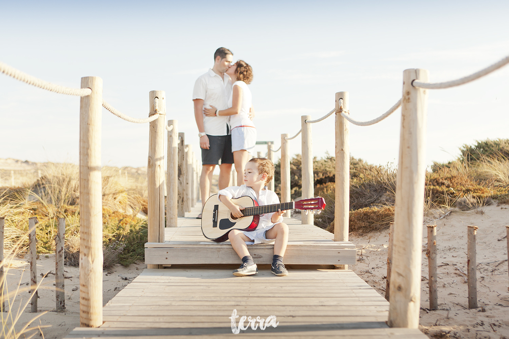 sessao-fotografica-familia-duna-cresmina-terra-fotografia-0007.jpg