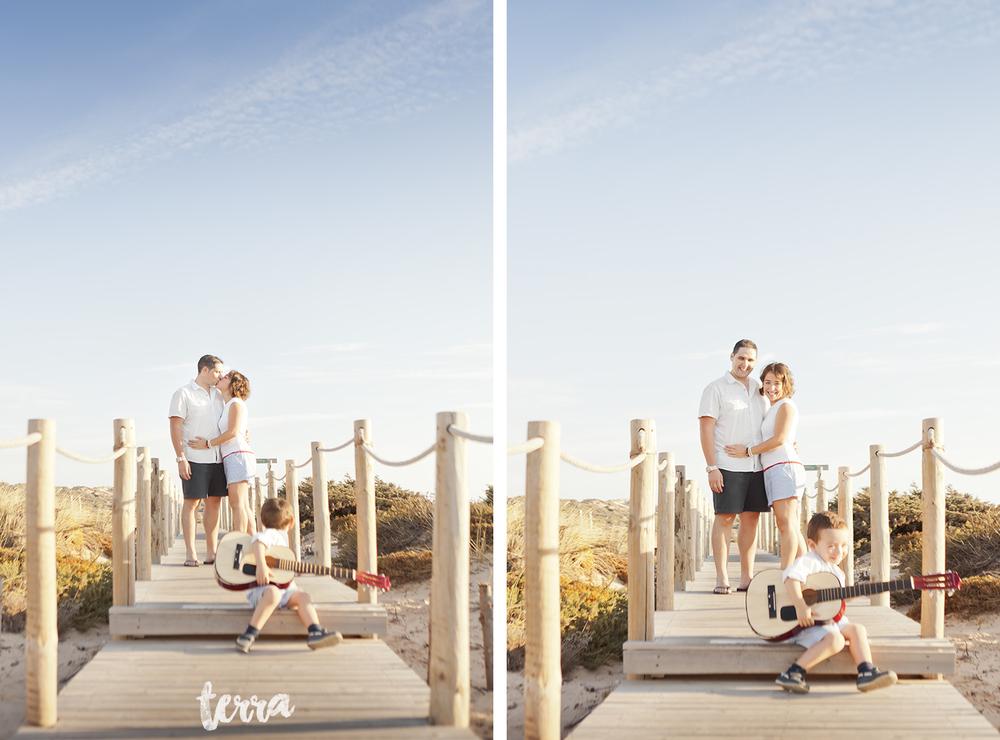 sessao-fotografica-familia-duna-cresmina-terra-fotografia-0008.jpg
